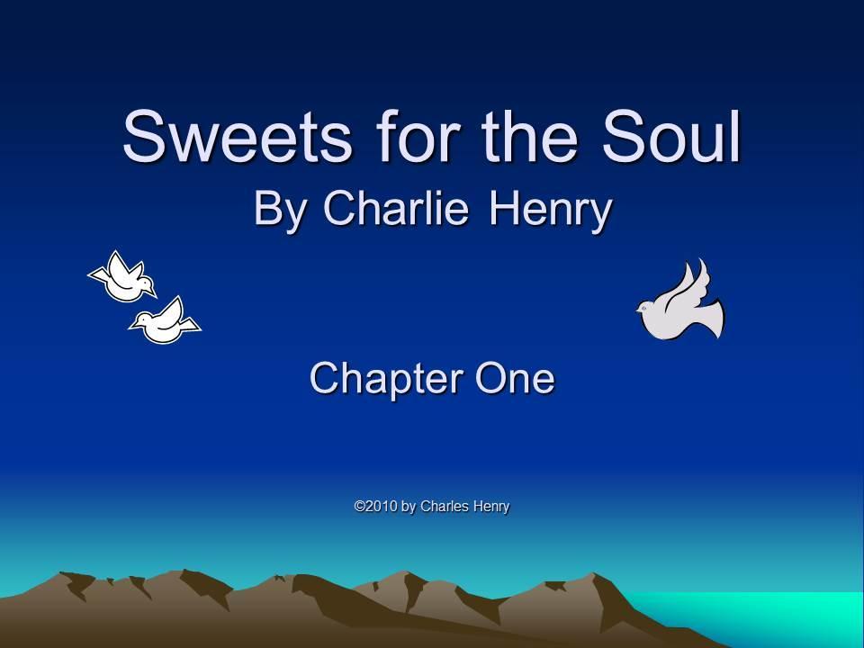 Inspirational quotations for a Spiritual Life