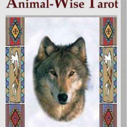 The Animal Wise Tarot