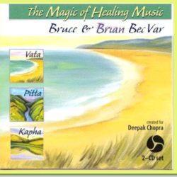 Magic of Healing Music - BecVar