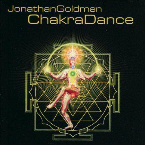 Music for Chakra Balancing and Energy Healing | Mountain Valley Center