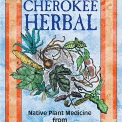 Ther Cherokee Herbal