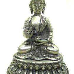Brass Muddha Mudra