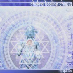 Chakra Healing Chants by Sophia at MVC