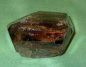 Elestial Crystal