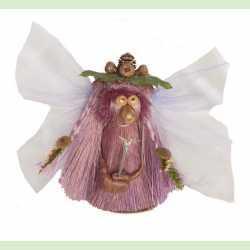 Fairy Troll