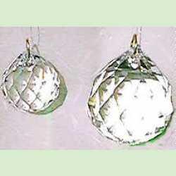 Feng Shui Crystal ball