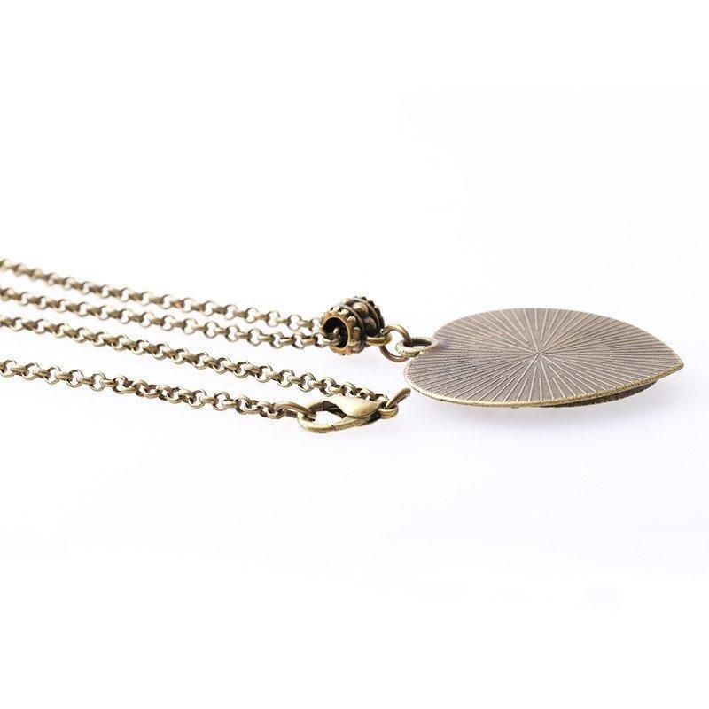 love-pendants-back