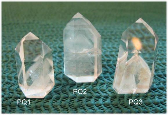 photo orf 3 small phantom quartz crystals