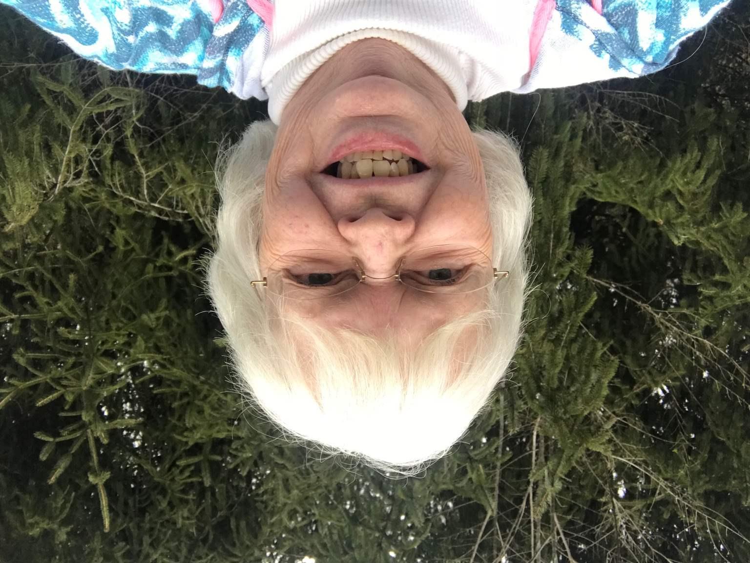 Dr. Jill Henry