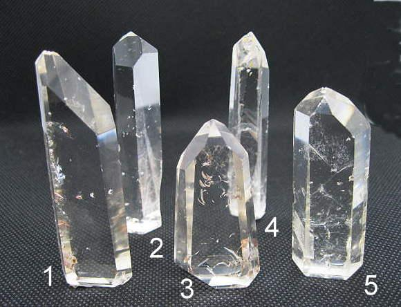 5-Polished-Lemurian-Seed-Crystals