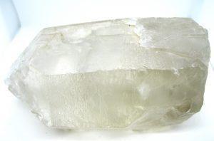 large Lemurina Seed Crystal