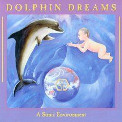 Dolphin Dreams cd