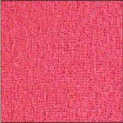 Coral Shawl Color Square