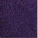 Purple Shawl Color Square
