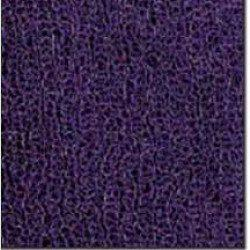 Purple Shawl Color Square