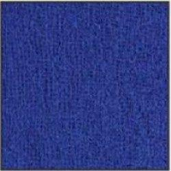 Royal Blue Shawl Color Square