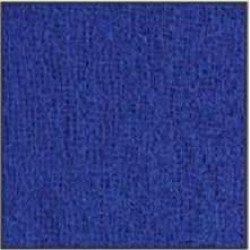 Royal Blue Shawl Color Square