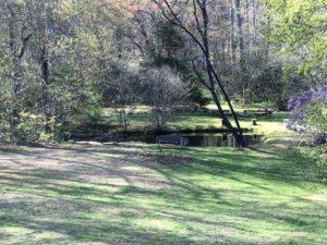 Otto Labyrinth Park