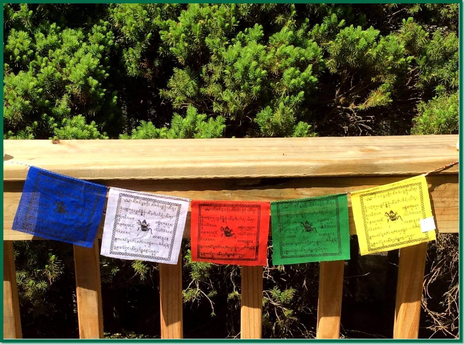 Small-Windhorse-Prayer-Flags at MVC