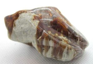 AW-20 Angel Wing Phantom Quartz. This beautiful piece is 2.5 inches x 1.5 inches x 1.5 inches, 66 grams