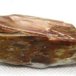 AW-30 Angel Wing Phantom Quartz. This beautiful piece is 2.5 inches x 1.5 inches x 1 inches, 46 grams