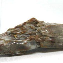 AW-4 Angel Wing Phantom Quartz. This beautiful piece is 3 inches x 3 inches x 2.5 inches, 322 grams
