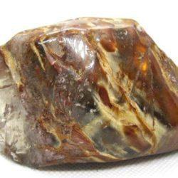 AW-9 Angel Wing Phantom Quartz. This beautiful piece is 3.5 inches x 2 inches x 1.5 inches, 210 grams