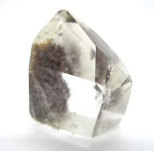 Polished Garden Quartz-GQ24