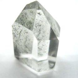 GQ29 Polished Garden Quartz, 22 grams
