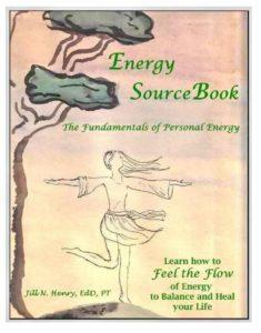 Energy SourceBook - the Fundamentals of Personal Energy