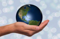 International Handling Fees