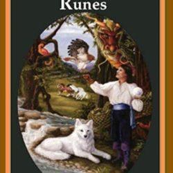 Animal Speak Runes