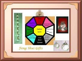 Feng Shui Gifts at Mountain Valley Cener.com
