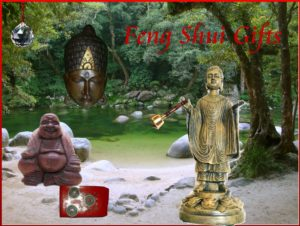 Feng Shui Gifts Mountain Valley Center