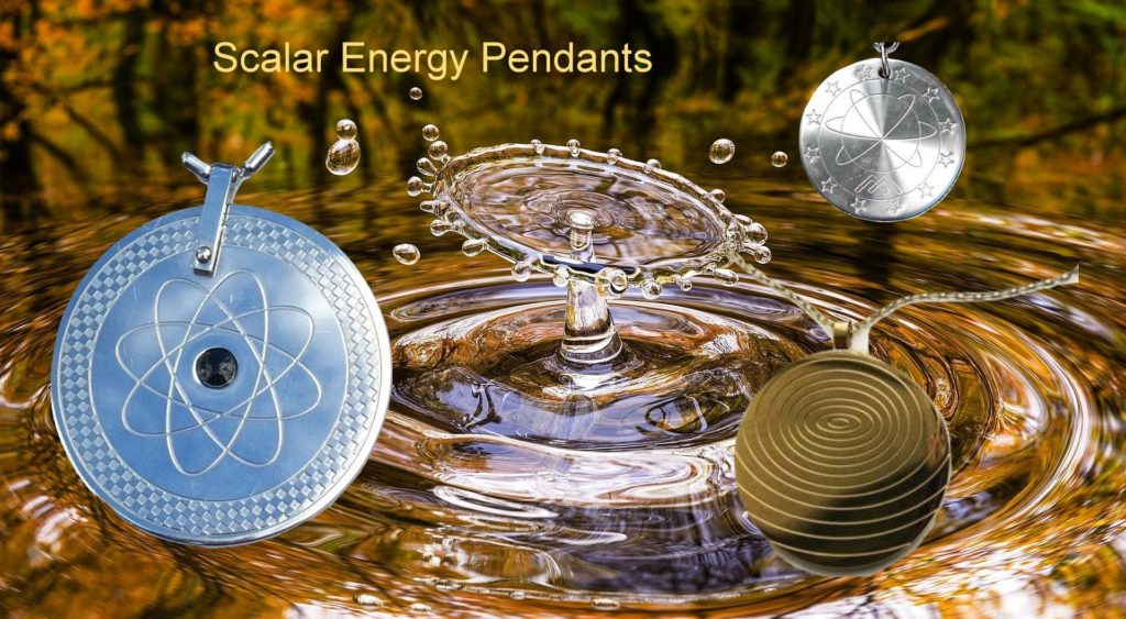 scalar-energy-pendants-on-golden-water-drop.jpg