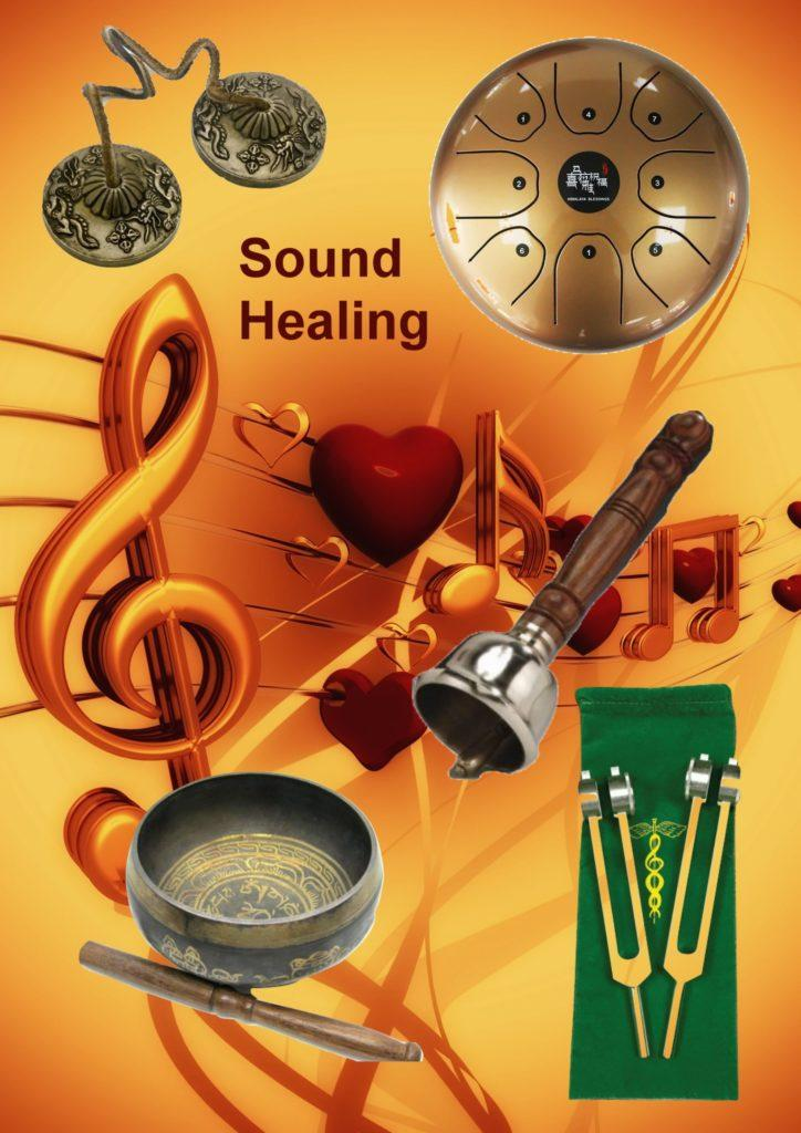 sound-healing-gifts-at-Mountain-Valley-Center.