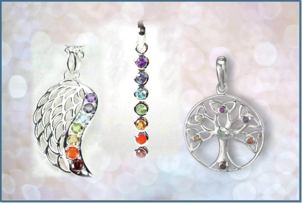 Chakra-Gemstone_Jewelry-Col at MVC