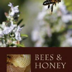 bees to honey book